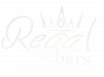Regal Bars