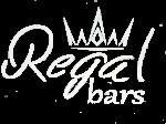 Regal Bars